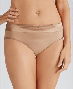 Amoena Lara Satin Brief Underwear