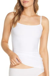 Yummie 3-in-1 Shaping Camisole