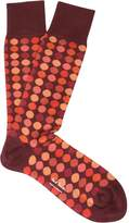 Paul Smith Short socks - Item 48192264