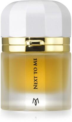 Ramon Monegal Next To Me Eau de Parfum (50ml)