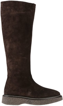 Boemos Boots - Item 11765803LC