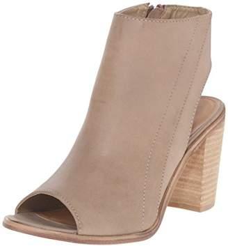 Very Volatile Women's Michelle Dress Sandal