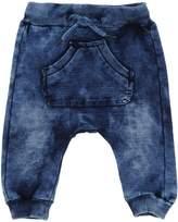 Name It Casual pants - Item 13022575