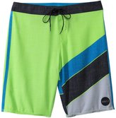 O'Neill Men's Jordy Freak Boardshorts 8124905