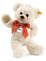 Steiff Infant Lilly Teddy Bear