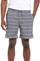 Hurley Men's Dover Dri-Fit Volley Shorts