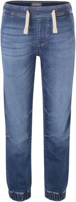 DL1961 Jackson Jogger Jeans