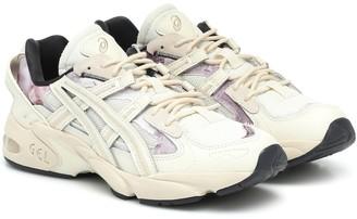 Asics GEL-KAYANO 5 RE sneakers