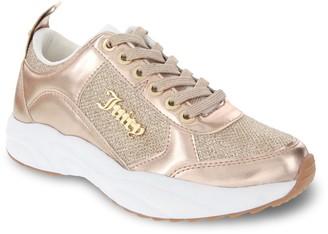 Juicy Couture Enchanter Women's Sneakers