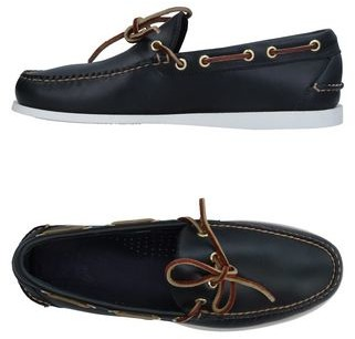 G.H. BASS & CO Loafer
