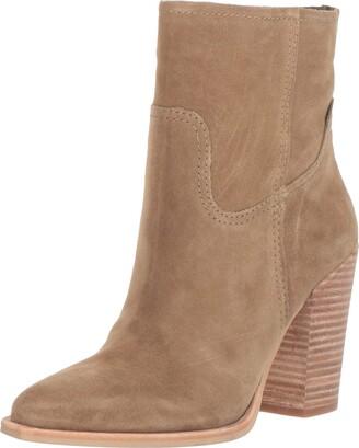 Dolce Vita Women's Kelani Ankle Boot