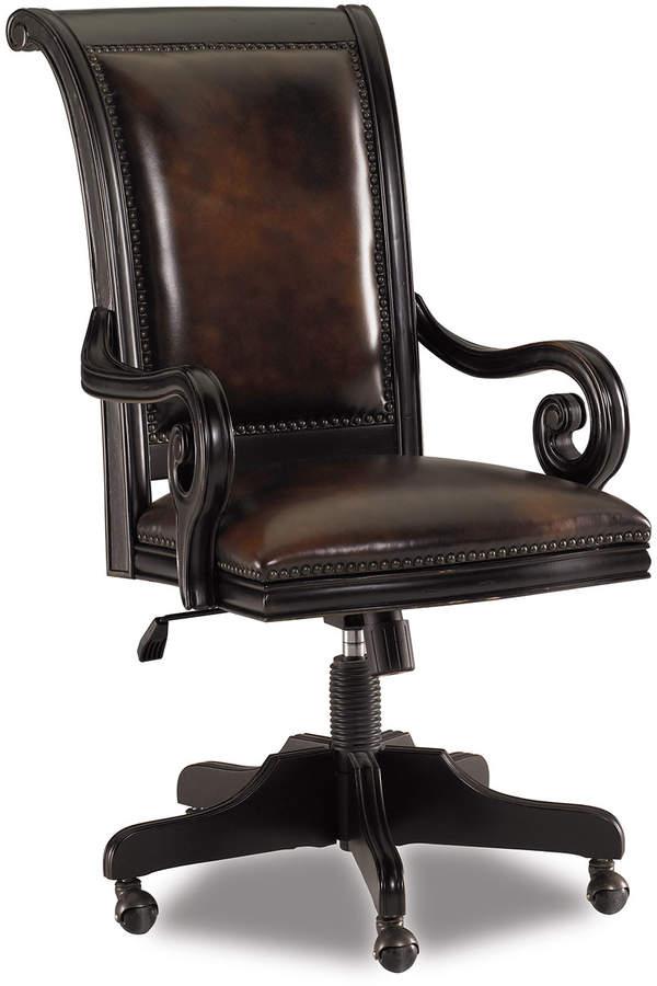 Hooker Furniture Olantio Desk Chair