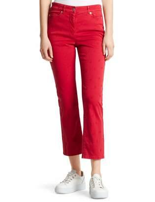Marc Cain Women's Hosen Trouser