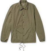 Save Khaki United - Cotton Jacket