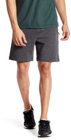 Revo Contrast Pocket Short
