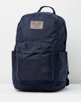 Brixton Fairbanks Backpack