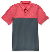 Disney Mickey Mouse Performance Polo Shirt for Men by NikeGolf