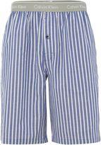 Calvin Klein Bristol Stripe Short