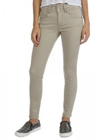 UNIONBAY Therese Skinny Pant