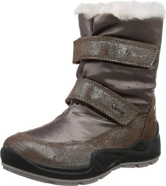 Primigi Women's Pwi Gore-tex 43812 Snow Boots