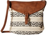 Billabong Feeling Free Crossbody