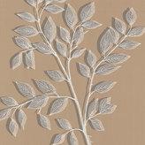 Fornasetti Ramo Wallpaper - 77/13047