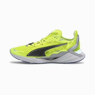 Puma x FIRST MILE UltraRide Xtreme Women's Running Shoes