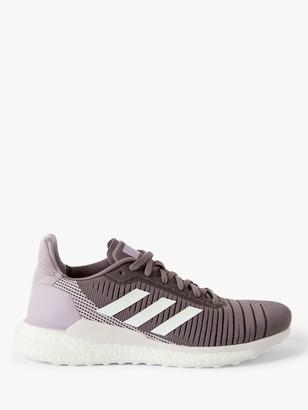 adidas Solar Glide 19 Women's Running Shoes
