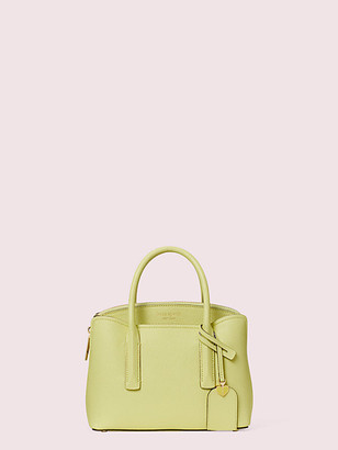Kate Spade Margaux Mini Satchel