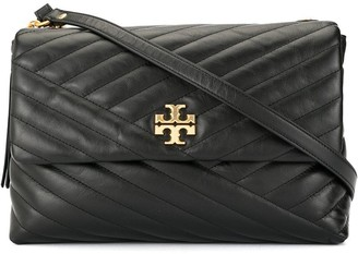 Tory Burch Kira Chevron Flap Shoulder bag
