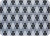 Bungalow Flooring Argyle Premium Comfort Mat - 22'' x 31''