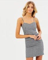 Bardot Sweet Dress