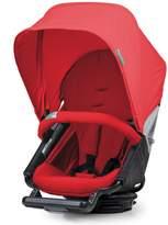 Orbit Baby Color Pack for Stroller Seat G2
