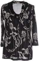 Galliano T-shirts - Item 38559422