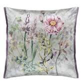 Designers Guild Fritillaria Peony Cushion