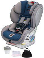Britax Advocate® ClickTightTM XE Series Convertible Car Seat in Tahoe