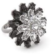 Penningtons Flower Ring