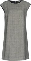 Henry Cotton's Short dresses - Item 34790405