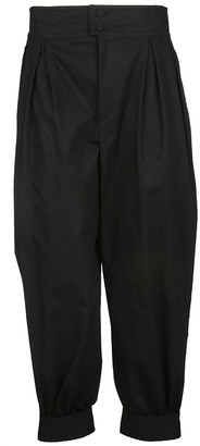 Philosophy di Lorenzo Serafini Sequin Embellished Trousers