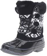 Khombu Women's Mayana Snow Boot