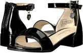 Stuart Weitzman Penelope Nola Girl's Shoes