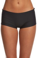 MPG Women's Hurricane Boy Shorts 8133262