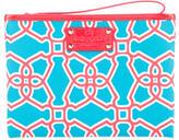 Kate Spade Moroccan Market Imani Wristlet w/ Tags