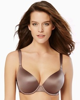 Soma Intimates Full Coverage Bra