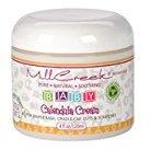 Mill Creek Baby Calendula Cream, 4 Oz