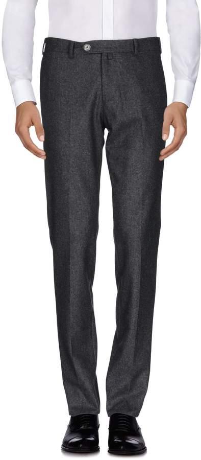 Eredi Ridelli Casual pants - Item 13031213