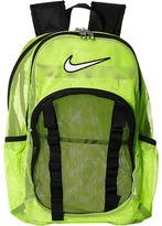 Nike Brasilia 7 Backpack Mesh Large