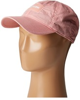 Converse Garment Dye Cap