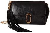 Marc Jacobs J Marc Shoulder Bag