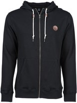 Volcom Men's Single Stone Zip Sweatshirt